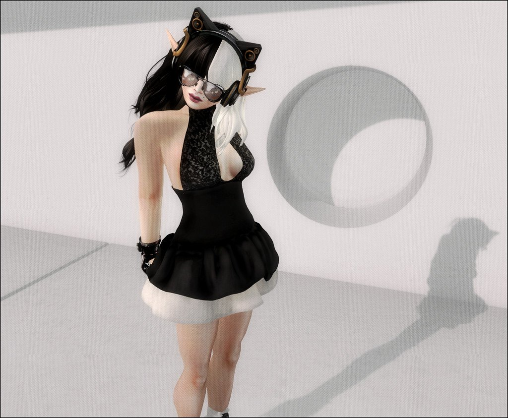 Stuck On You The mens dept Spring Remarkable Oblivion Mw ilweran Meiko magic isle lamb headphones deviousmind devious kitties Del May Dead Dollz
